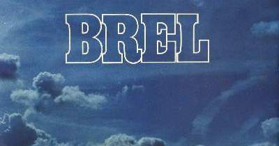 Orly de Jacques Brel (analyse de la chanson)