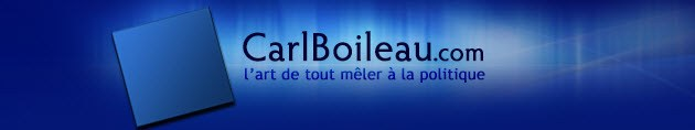 Discours tenu comme coordonnateur du forum des souverainistes de Mercier (18-10-03)