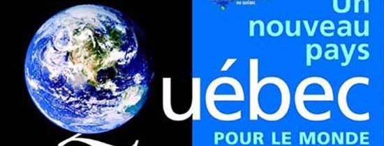 Opération du Conseil de la souveraineté du Québec… Voulez-vous y contribuer ?