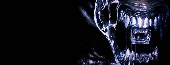 Alien$ vs Predator – Requiem