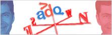 La fondamentale irresponsabilité politique de l'ADQ