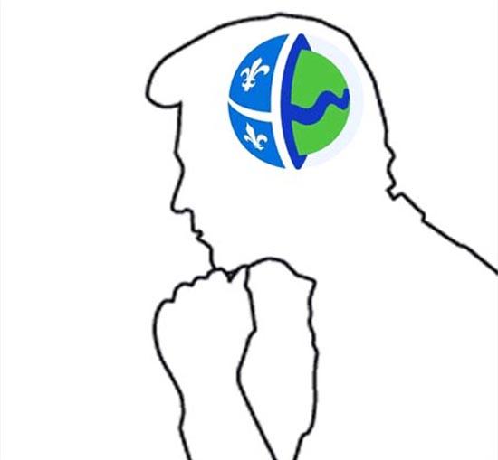 philosophie écologique