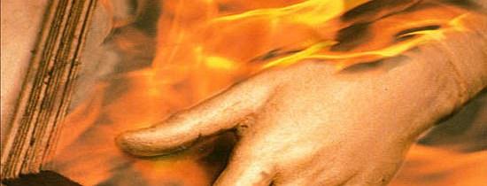 La culture… bientôt à 451° Fahrenheit