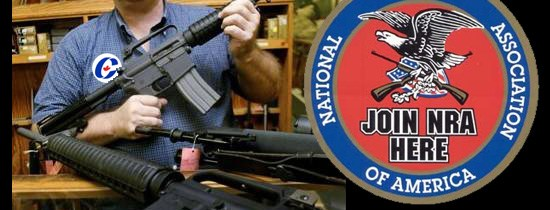 Exclusif : Un formulaire «pro-armes» méprisant la langue française