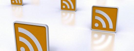 Des outils pour le développement social de notre blogosphère