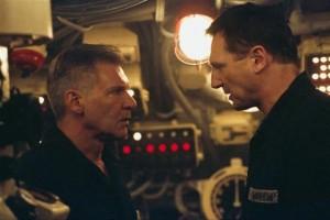 Le top 5 des films de sous-marin (6/6)