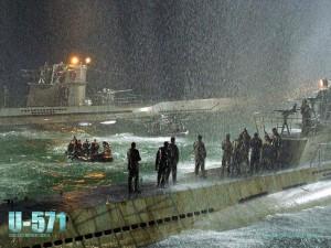 Le top 5 des films de sous-marin (3/6)