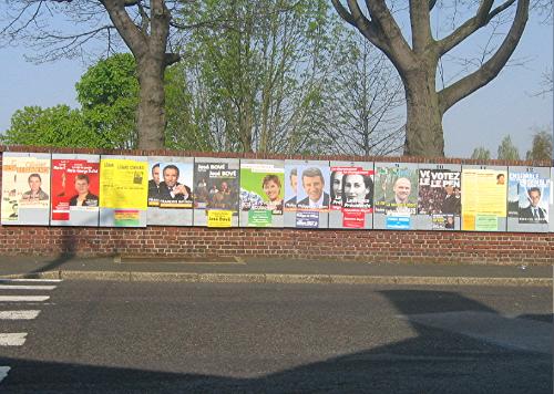 affiches_presidentielles_fr_20071