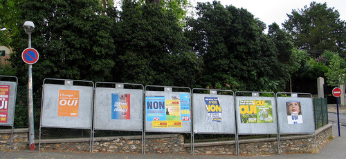 campagne_referendaire_2005_artlibre1