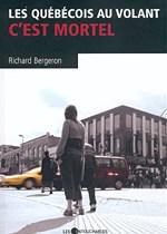 Le lien entre l'étalement urbain et la question nationale au Québec