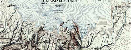 À quand la création d'un atlas (réellement) international?