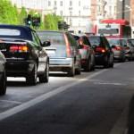 Le transit automobile, Luc Chartand et l'embourgeoisement du Plateau