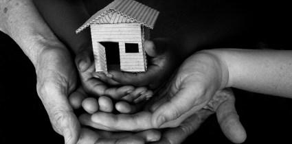 L'habitation dans le Plateau-Mont-Royal; l'enjeu social prioritaire