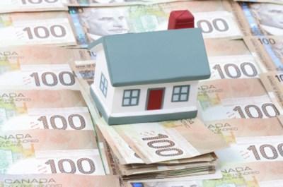 Questions à propos des taxes foncières à Montréal