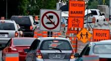 La quadrature du cercle pour l'investissement en transport collectif à Montréal