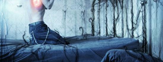 Le mystère des piqûres nocturnes durant notre sommeil… sur la piste des punaises de lit