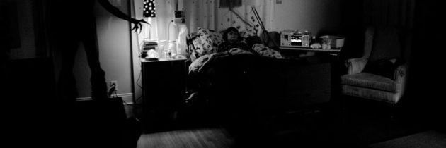 Le cauchemar des punaises de lit: Un témoignage véridique