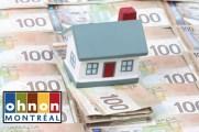 L'insoutenable augmentation des taxes foncières dans le Plateau-Mont-Royal est-il un «pizzo» ?