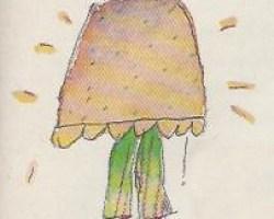 grognon qui déteste le monde et qui le fuit; sou- - ,___ -c- __ ~ent une source d'inspira- tion pour l'iconoclaste; l'original qui vit au fond des bois, le rockeur gueu- lard ou même le criminel; crée parfois une sous-cul- ture antagoniste.