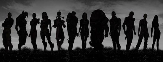 La représentation des extraterrestres au cinéma