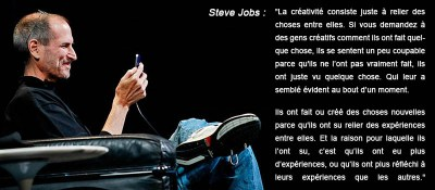 steve-jobs-creative-connection-quote (1)