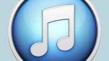Petit guide pour gérer adéquatement sa collection de musique MP3 dans iTunes