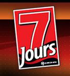 logo 7jours