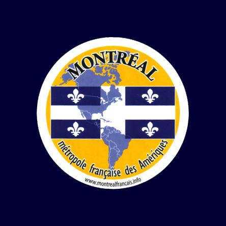 Montréal Français