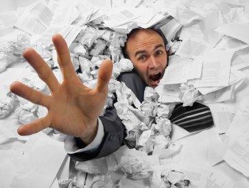 """Résultat de recherche d'images pour """"overworked"""""""