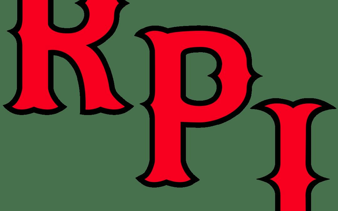RPI Hockey 2014-2015