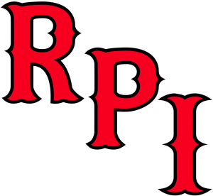 RPI Hockey