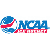 NCAA Hockey Recruiting: Scholarships
