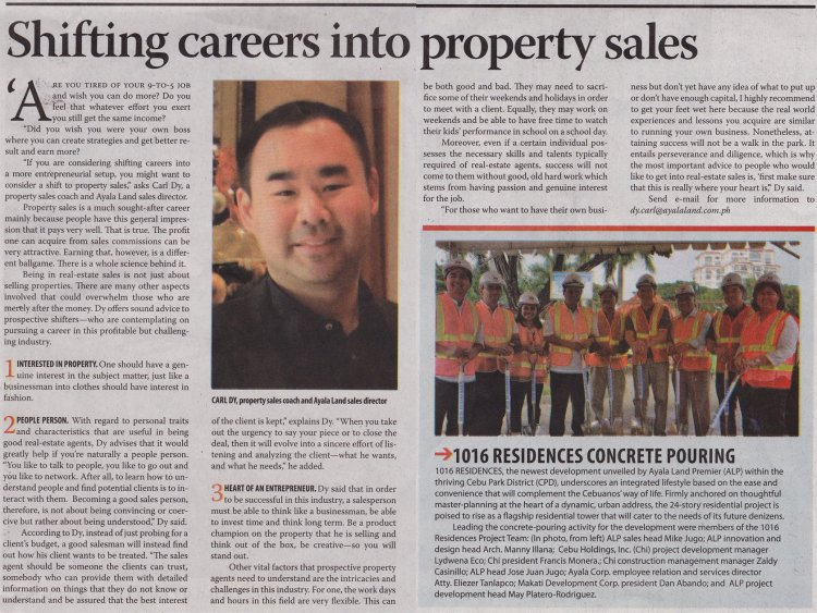 shifting-careers-into-property-sales-by-spectrum-carl-dy