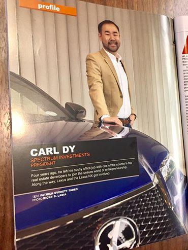 carmudi-magazine-feb-edition-with-carl-dy-spectrum-1