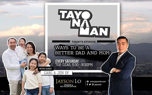 10-ways-to-make-your-family-prosper-with-carl-dy-jayson-lo-spectrum-1