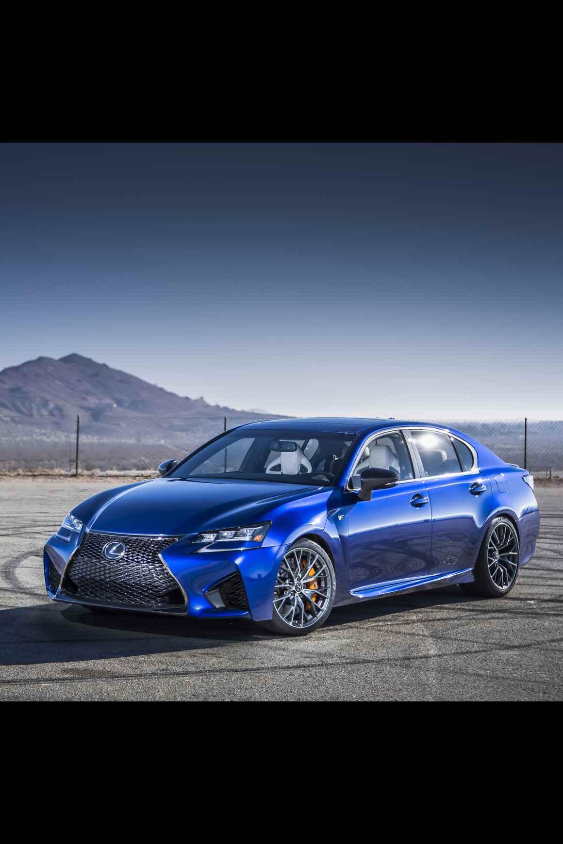 Lexus Lease fers The most plete & prehensive resource online
