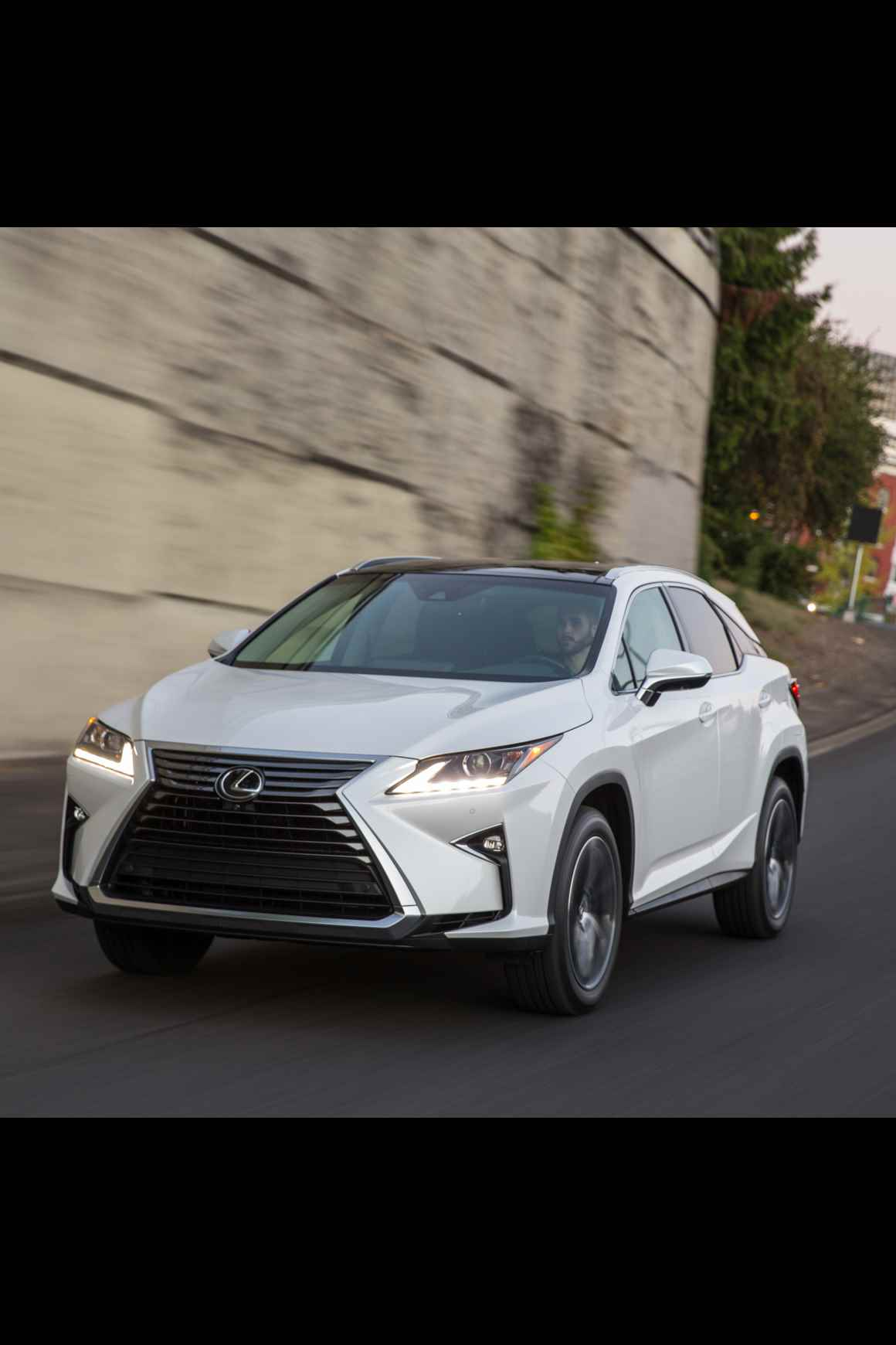 Lexus Lease fers The most plete & prehensive resource online