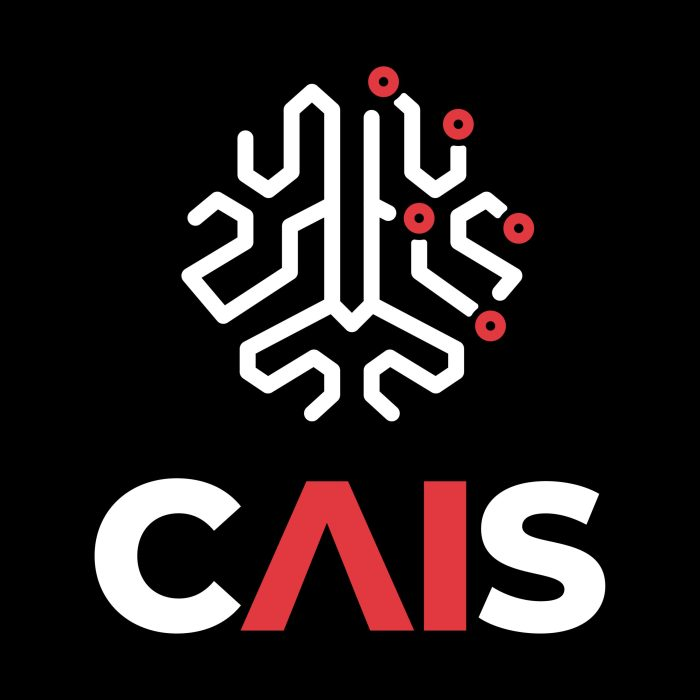 Carleton Artificial Intelligence Society (CAIS)
