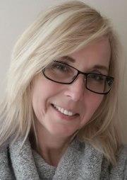 Susan Brandt