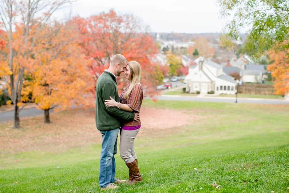 1A-Downtown-Fredericksburg-Engagement-Session-1001