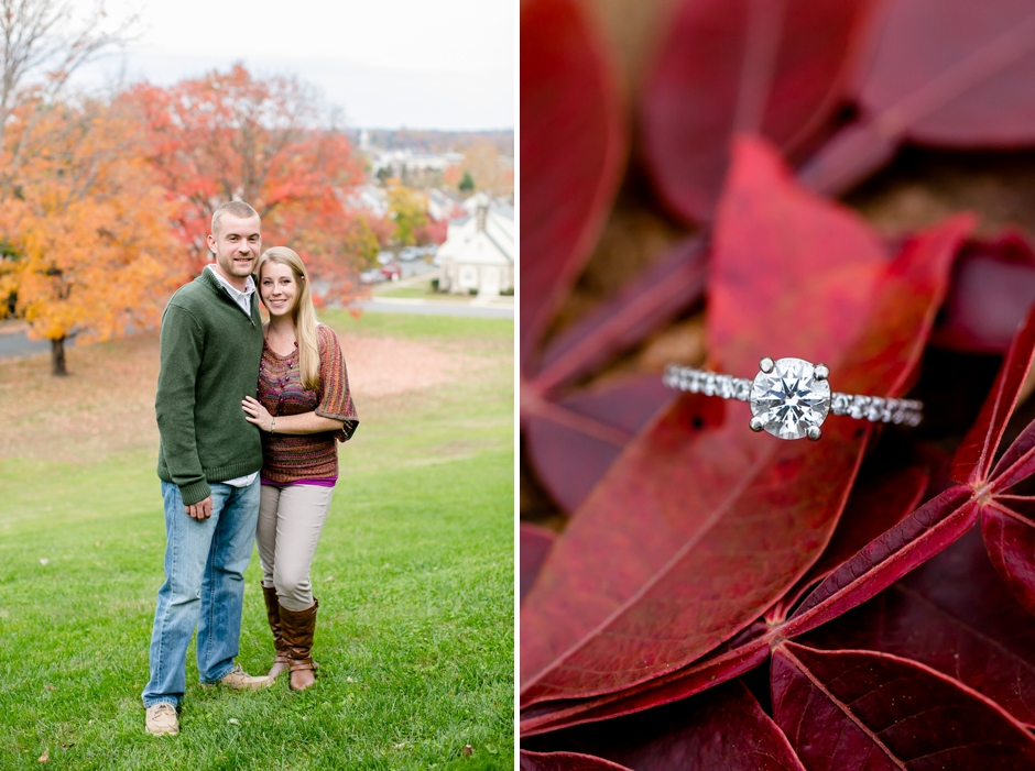 2A-Downtown-Fredericksburg-Engagement-Session-1000