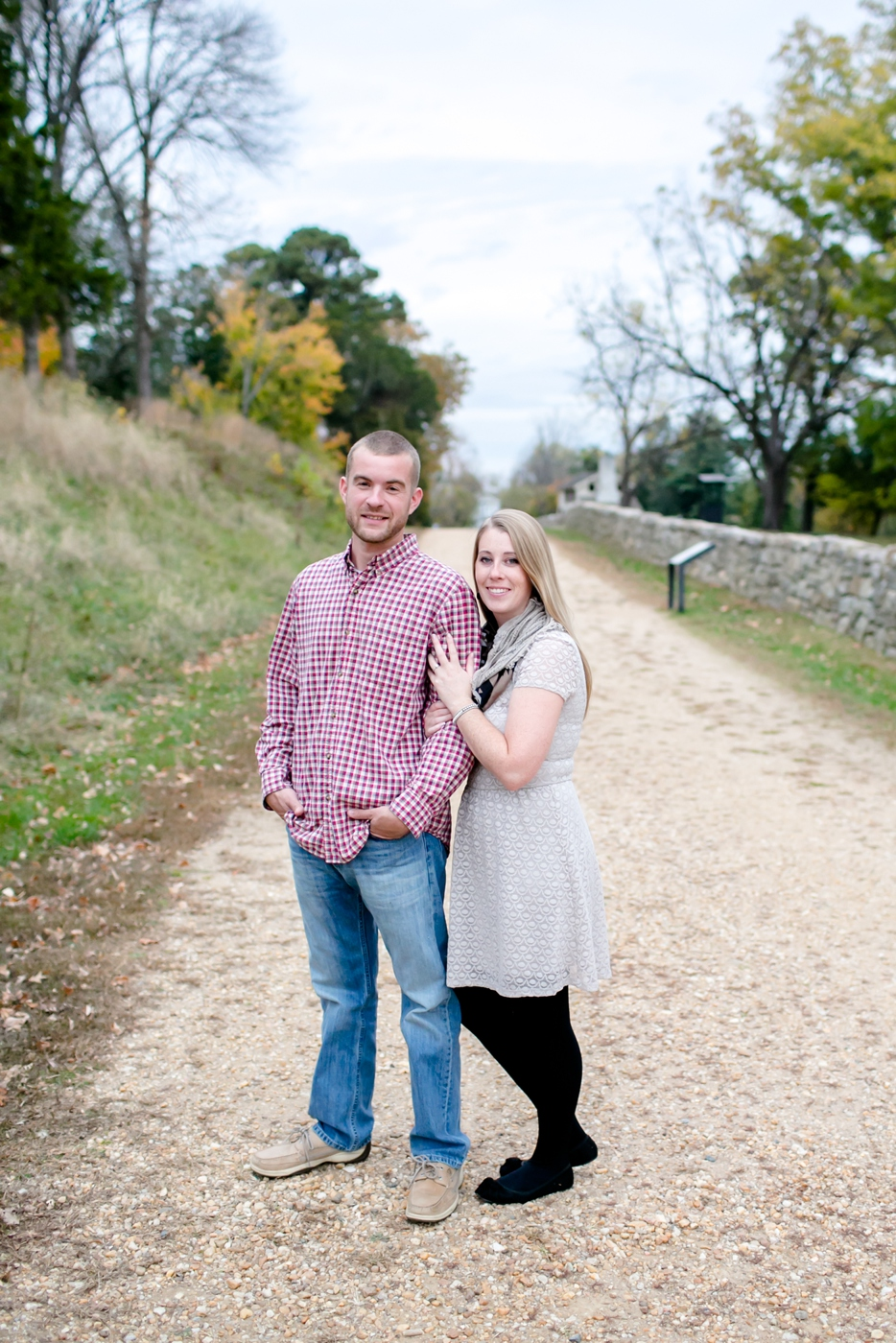 38A-Downtown-Fredericksburg-Engagement-Session-1061