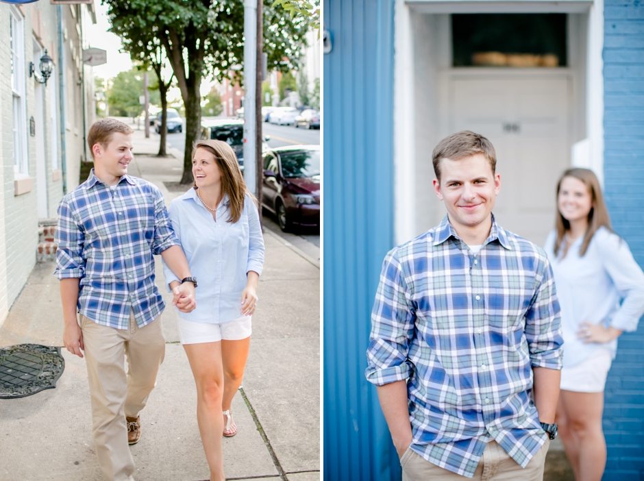 29A-Downtown-Fredericksburg-Virginia-Engagement-Stephen-Ashlee-1055