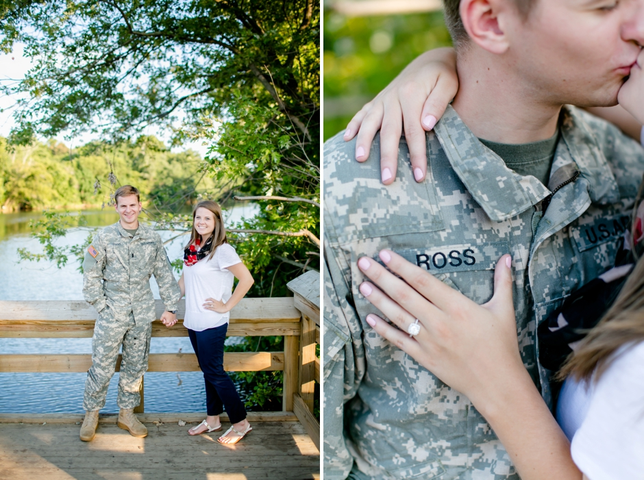 2A-Downtown-Fredericksburg-Virginia-Engagement-Stephen-Ashlee-1012