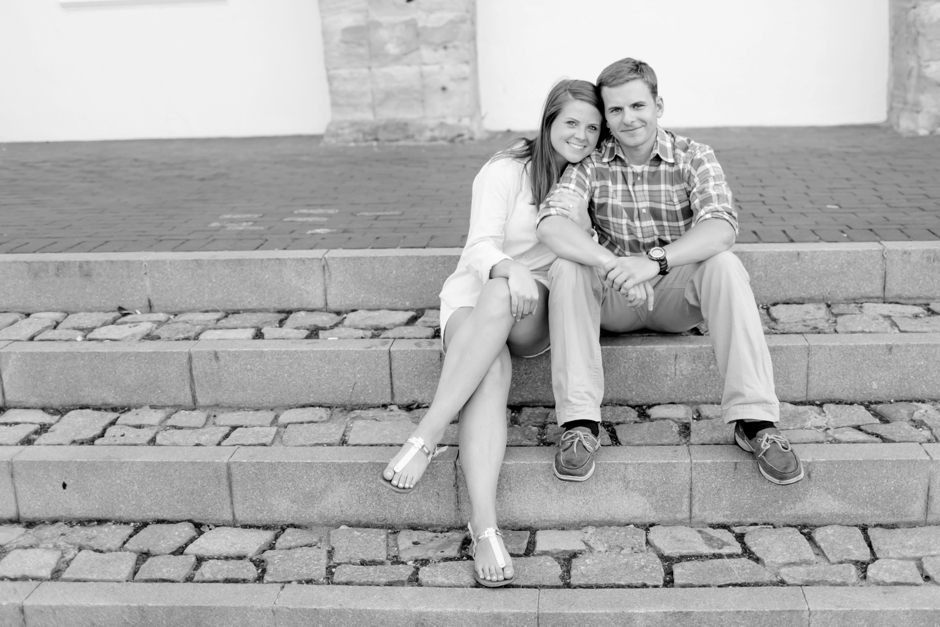 36A-Downtown-Fredericksburg-Virginia-Engagement-Stephen-Ashlee-1068