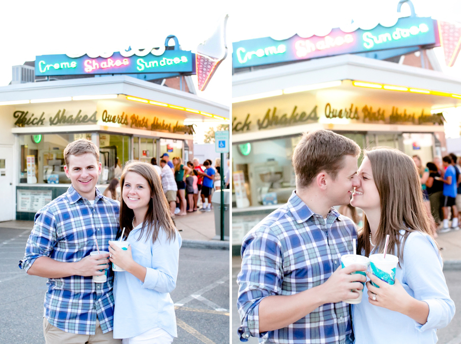 48A-Downtown-Fredericksburg-Virginia-Engagement-Stephen-Ashlee-1092