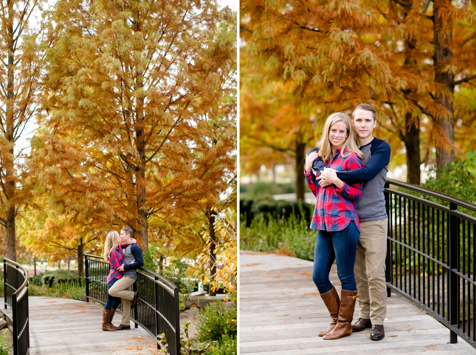 10A-National-Harbor-Engagement-Session-Photographer-1023