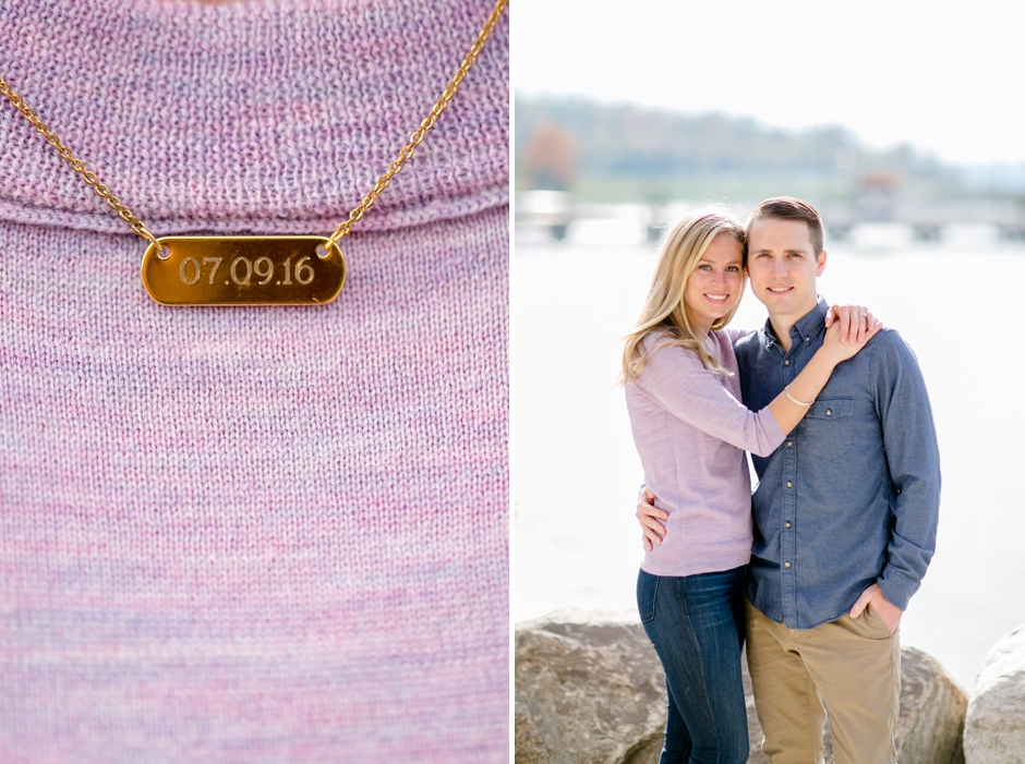 14A-National-Harbor-Engagement-Session-Photographer-1031