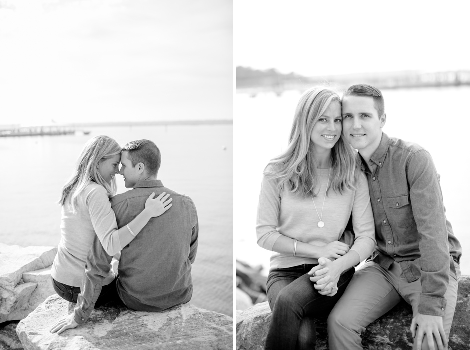 18A-National-Harbor-Engagement-Session-Photographer-1033