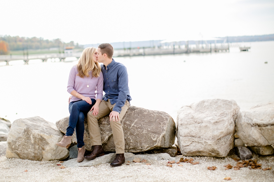 19A-National-Harbor-Engagement-Session-Photographer-1038